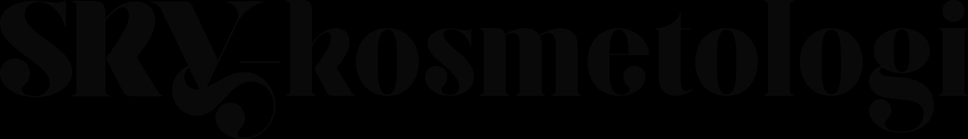 SKY-kosmetologi / Aineisto